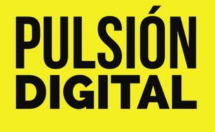 Pulsión Digital Podcast
